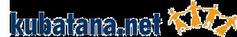 Kubatana.net
